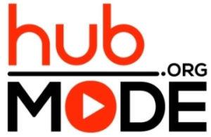 Hubmode-Logo