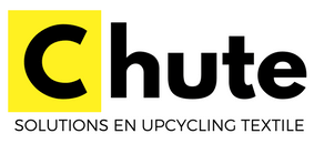 Chute Solutions en upcycling textile