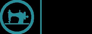 La fabrique Idéale Logo 2017