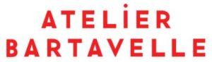 Atelier Bartavelle Logo