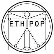 Logo Ethipop