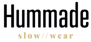 Logo Hummade
