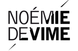 Logo Noémie Devime