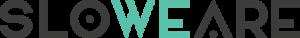 Logo Sloweare