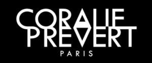 Coralie Prevert Logo