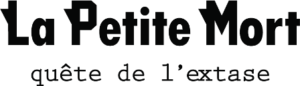 La Petite Mort Logo