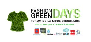 fashiongreendays