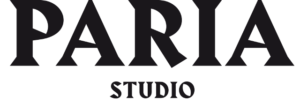 Paria Studio Logo
