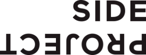 Side Project Logo