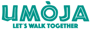 Umoja shoes logo