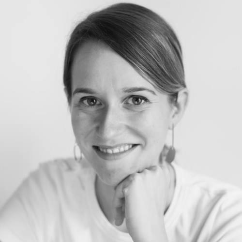Elise Redel