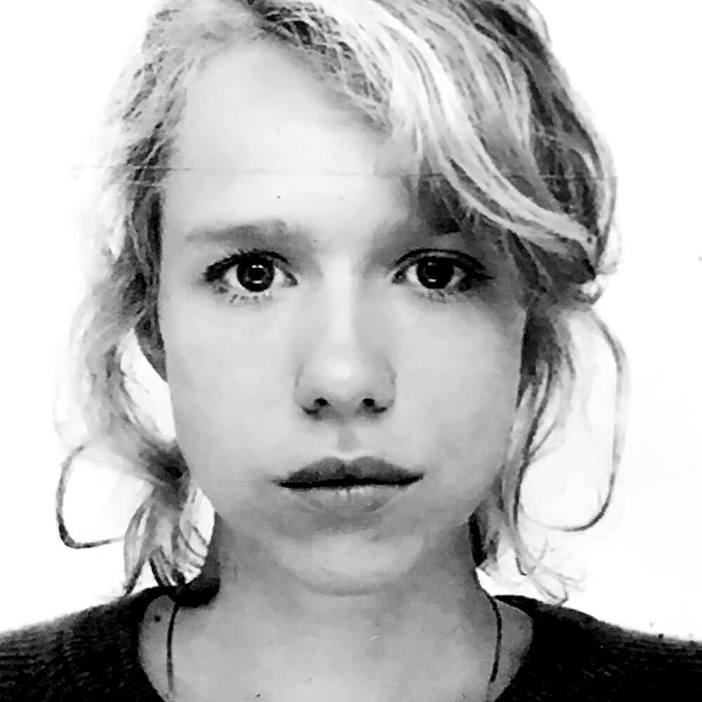 Eugenie Delarivière
