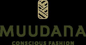 MUU Logo Positif