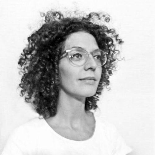 Sofia Linares