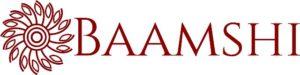 Logo Baamshi