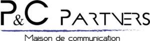 PandC Partners Logo