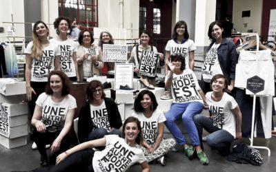 Une journée spéciale consacrée aux Femmes et aux créatifs (ves)