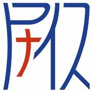 Nann logo
