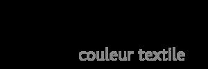 Ysabel de Maisonneuve logo membres ambassadeurs