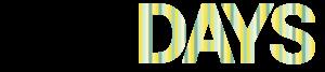 fashion green days logo partenaire uamep