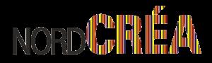 Nord Crea logo partenaire uamep